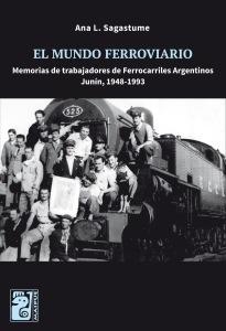 Ferrocarril-negro