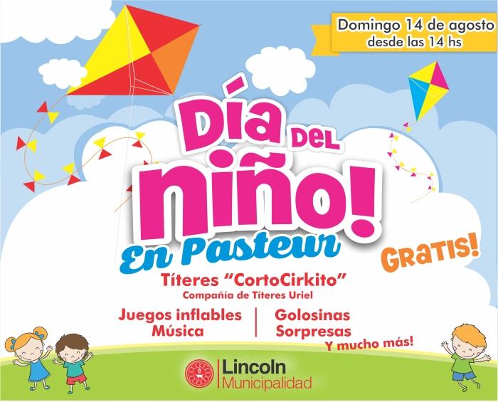 flyer-dia-del-nio---pasteur_28629509180_o