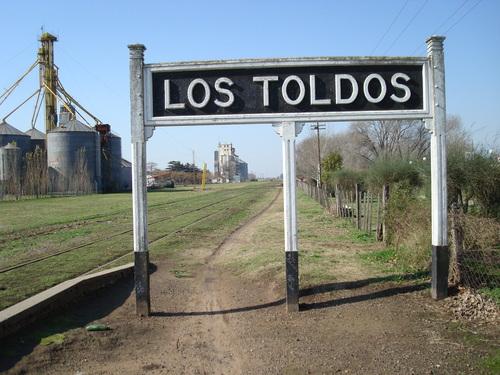 toldos