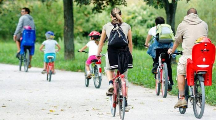 viamonte bici