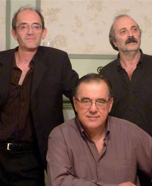 trio-lapadula