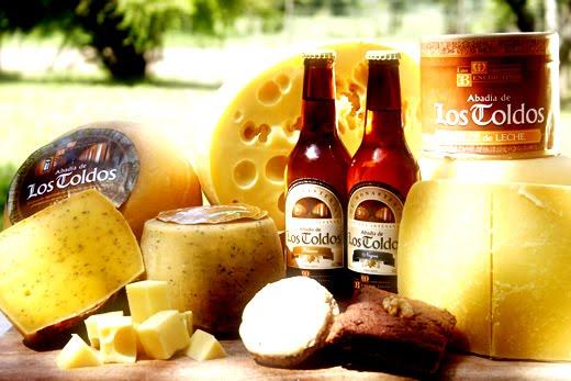queso-3