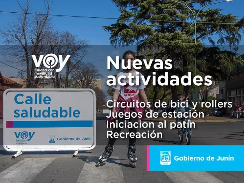 calles saludables (3)