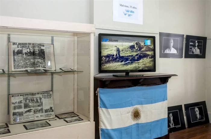 resized_Muestra Malvinas en museo histórico
