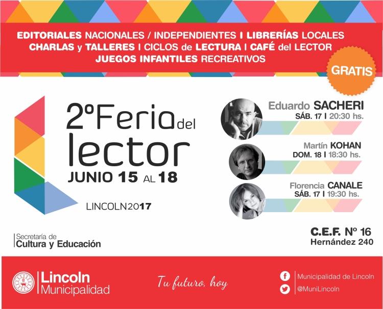 flyer-con-fechas_34493800983_o