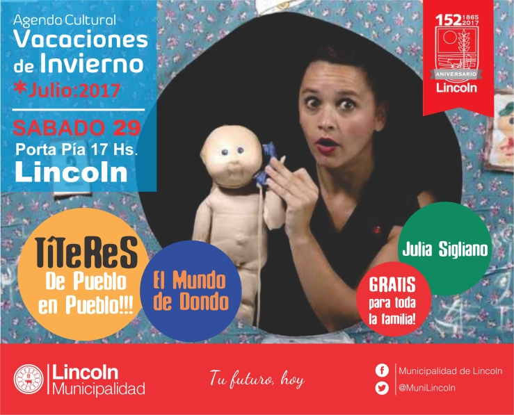 flyer-titeres-lincoln_35811058130_o