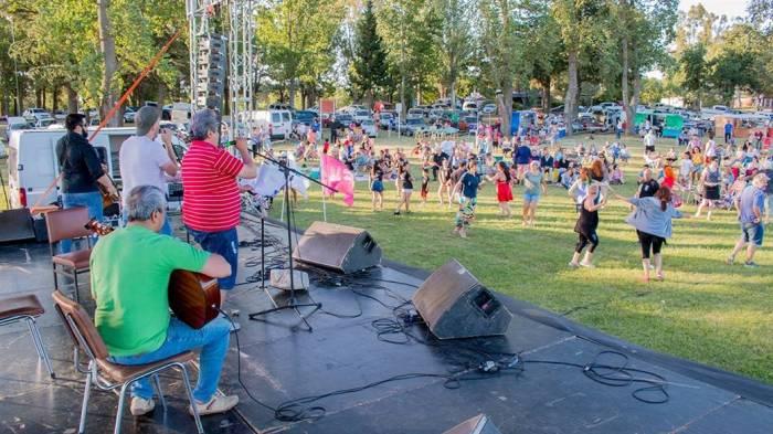 Festival del Parque (2)